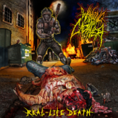 Download Waking The Cadaver - Molested To Death