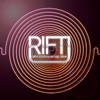 Rift - Single