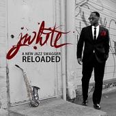 Jwhite - Motown Funk (Reloaded)