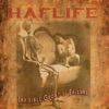 HafLife - Young God