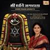 Shree Shani Jagrata