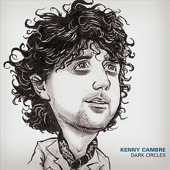 Kenny Cambre - Singin' Lessons