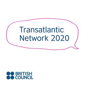 Transatlantic Network 2020