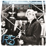 Heart Made Up On You - EP