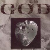 G.O.D. - Hate Meditation