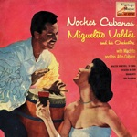 Machito & His Afro-Cuban Orchestra & Miguelito Valdes - Bim Bam Bum