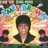 James Brown & His Famous Flames - I Got You (I Feel Good) Grafik
