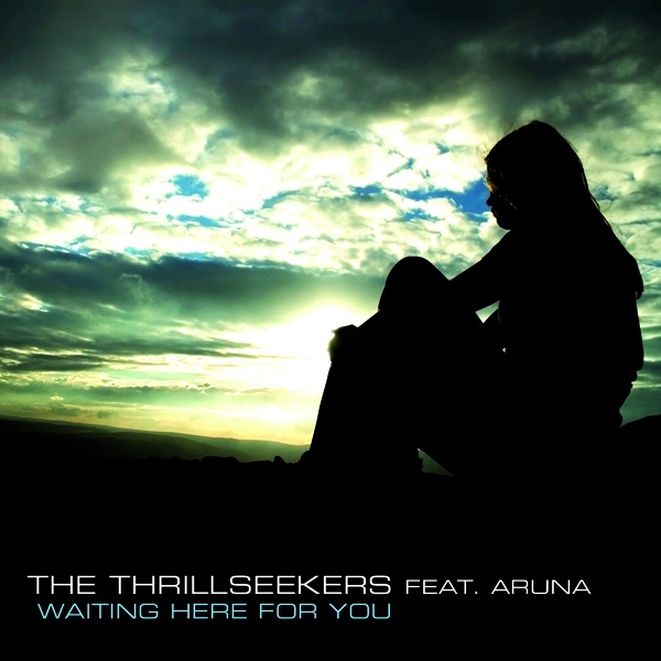 Thrillseekers, The Feat Sheryl Deane - Synaesthesia (Fly Away) (Radio Edit)
