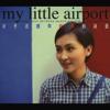 My Little Airport - 介乎法國與旺角的詩意 插圖