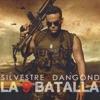Silvestre Dangond & Rolando Ochoa - La 9a Batalla Album