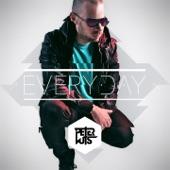 Everyday (Remixes)