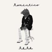 Romantico - EP