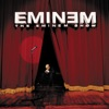 Eminem - Sing For the Moment