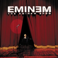 The Eminem Show Mp3 Download