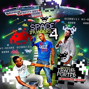 Club Going Crazy Mp3 Download