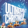 Merry Christmas, Happy Holidays by *NSYNC iTunes Track 2