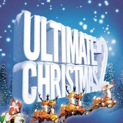 View album Ultimate Christmas 2