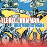 Los Van Van - La Bomba Soy Yo