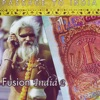 Passage to India- Fusion - Series II