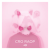 Cro - Whatever artwork