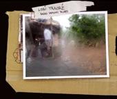 Lobi Traoré - Duga
