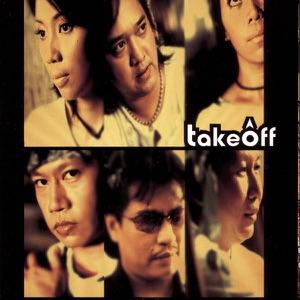 Take Off - Berdua