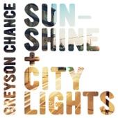 Sunshine & City Lights - Single