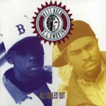 Pete Rock & C.L. Smooth, C.L. Smooth & Pete Rock & C.L. Smooth - Mecca & the Soul Brothers