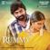 Rummy (Original Motion Picture Soundtrack) - D. Imman