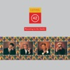 Running in the Family (Super Deluxe Edition), Level 42