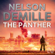 Nelson DeMille - The Panther: John Corey Book 6 (Unabridged)