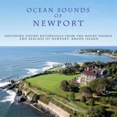 Ocean Sounds of Newport