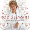 Merry Christmas, Baby (Deluxe Edition), Rod Stewart