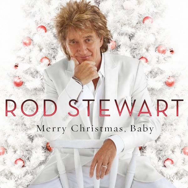Rod Stewart & Michael Buble - Winter Wonderland