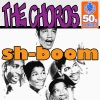 The Chords - Sh-Boom