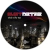 Dub City - EP