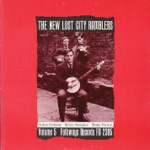 The New Lost City Ramblers - If I Lose, I Don't Care