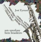 Saudação José Eymard