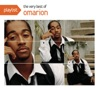 Playlist The Very Best of Omarion
