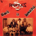 The Apostles - Don't Huzzle for Love