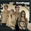 Hypnotica (Benny Benassi Presents The Biz)