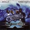 Southern Smoke 18