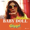 Baby Doll From Gippi Single