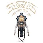 Eagles - Seven Bridges Road (Live)