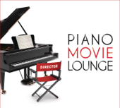 Piano Movie Lounge