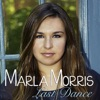 Last Dance - Single, Marla Morris