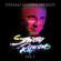 Various Artists - Stefano Noferini Presents Strictly Rhythms Vol. 7 (DJ Edition-Unmixed)