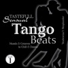 Tasteful Sensual Tango Beats, Pt. 1 (Moods & Grooves to Chill & Dance) ジャケット写真