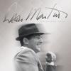 Dean Martin - Ain't That a Kick In the Head Grafik