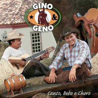 cd gino e geno 2012